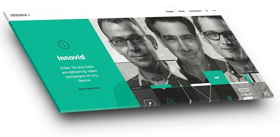 yna.עיצוב אתרים 2017. עיצוב מותאם קהל משתמש