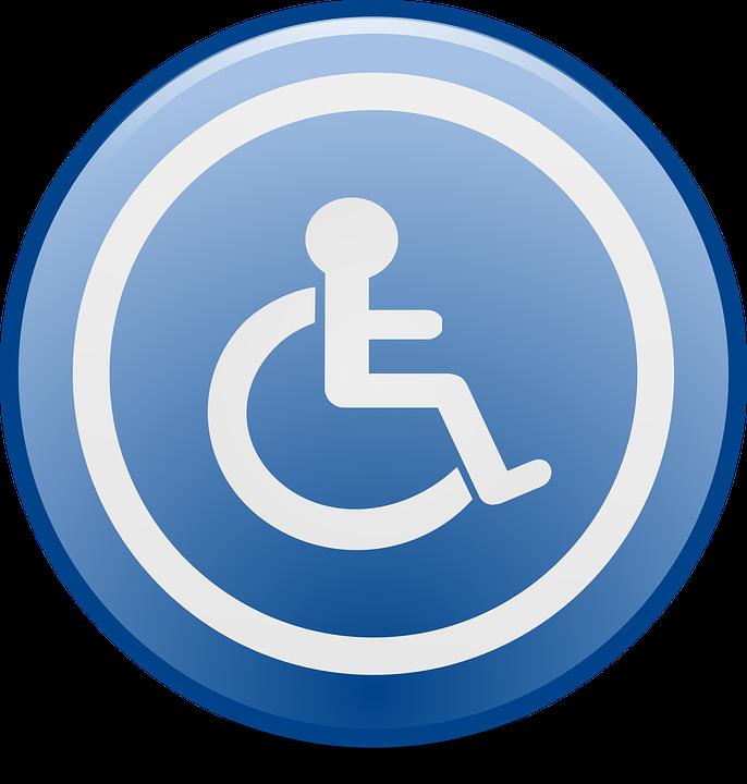 yna-accessibility