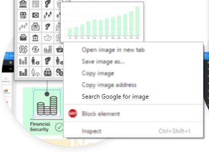 חיפוש תמונות בגוגל