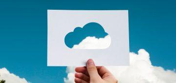 מחשוב ענן – למה זה כזה יקר? המדריך המלא לחסכון בעלויות הענן שלכם
